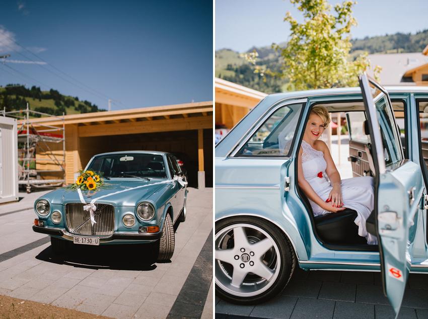 Wedding Photography Switzerland