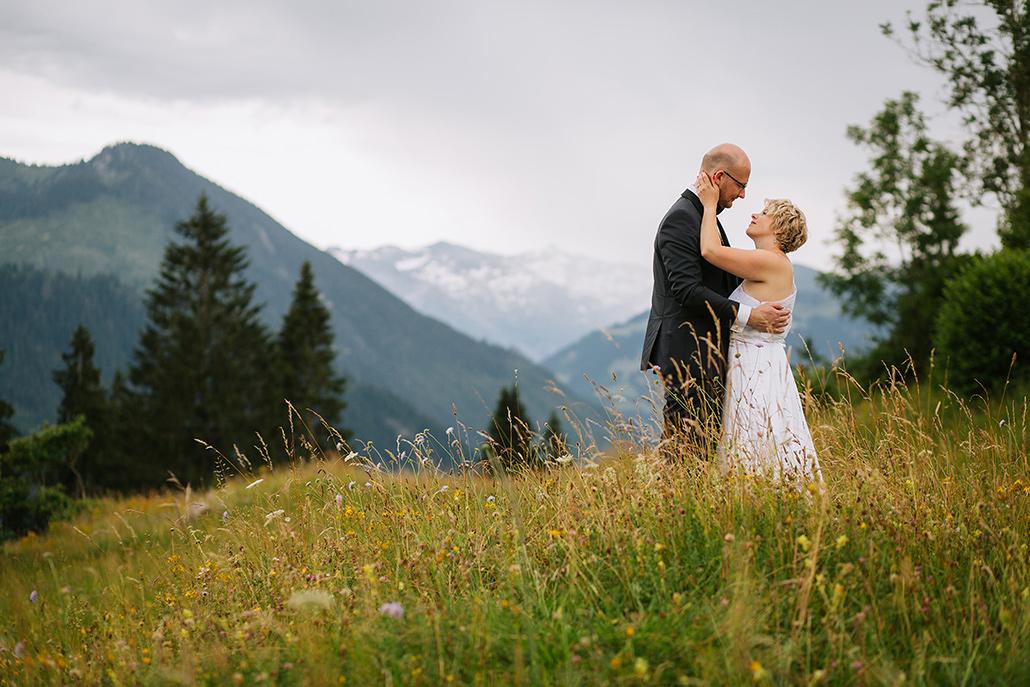 Hochzeitsreportage_Zweisimmen_47