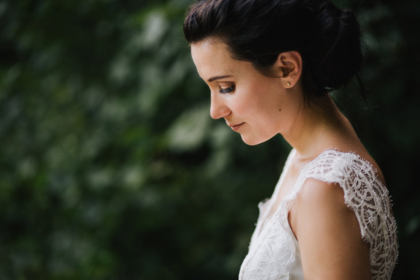 Hochzeitsfotos Bern