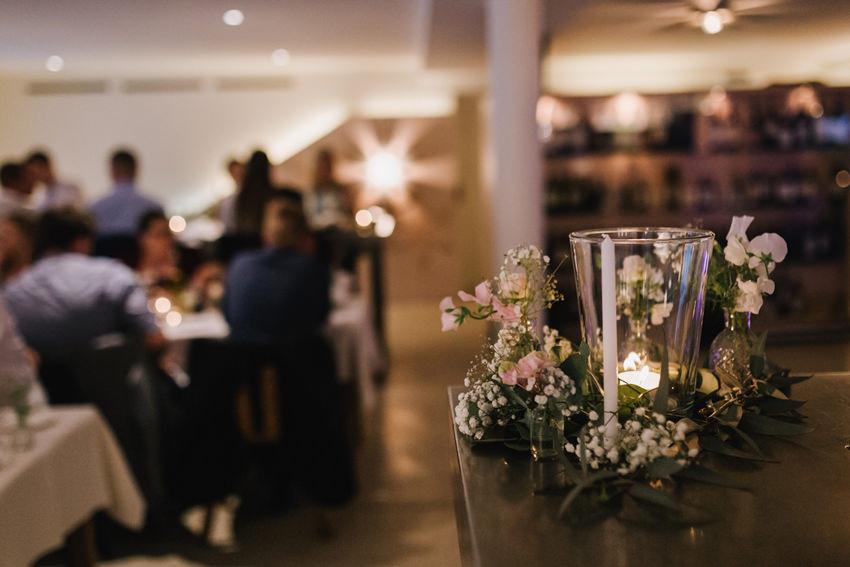 Hochzeitsfotograf Seeland