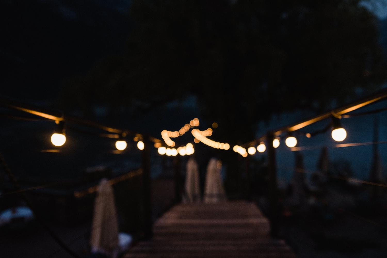 Hochzeitsreportage Glarus